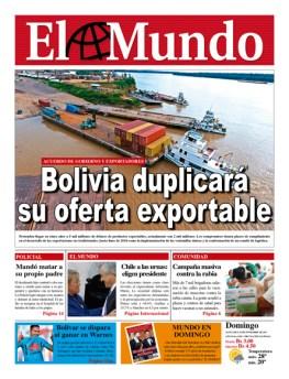 elmundo.com_.bo5a116ede022d4.jpg