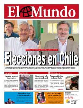 elmundo.com_.bo5a12c054aed26.jpg
