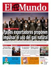 elmundo.com_.bo5a1957d8189fe.jpg