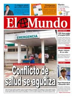 elmundo.com_.bo5a1d4c58e1591.jpg