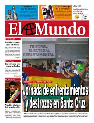 elmundo.com_.bo5a1fef5ff2ff6.jpg