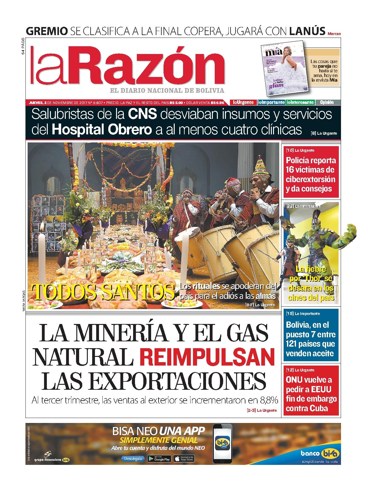 la-razon.com59fb054e2db48.jpg