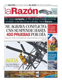 la-razon.com5a019cc6a6c45.jpg