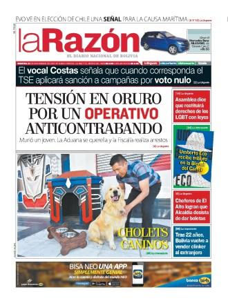 la-razon.com5a1411d792493.jpg