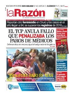 la-razon.com5a18064d4301c.jpg