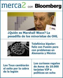 lapatilla.com5a17693954f45.jpg