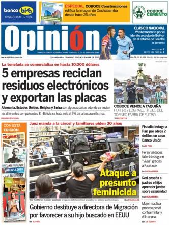 opinion.com_.bo59fef9e634a1b.jpg
