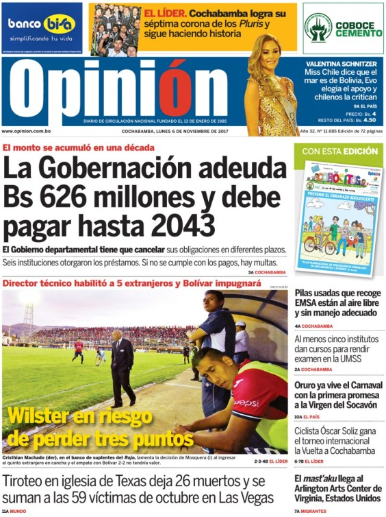 opinion.com_.bo5a004b802dc7a.jpg