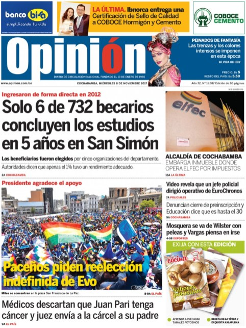 opinion.com_.bo5a02ee5931696.jpg