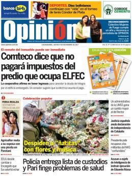 opinion.com_.bo5a043fe271638.jpg