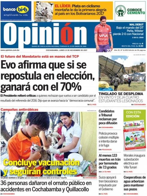 opinion.com_.bo5a0985ea6db21.jpg