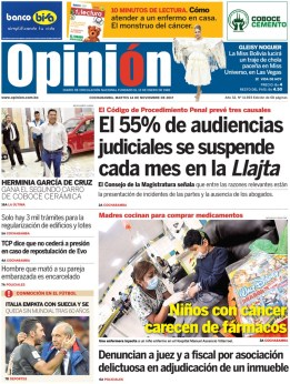 opinion.com_.bo5a0ad76128d5e.jpg