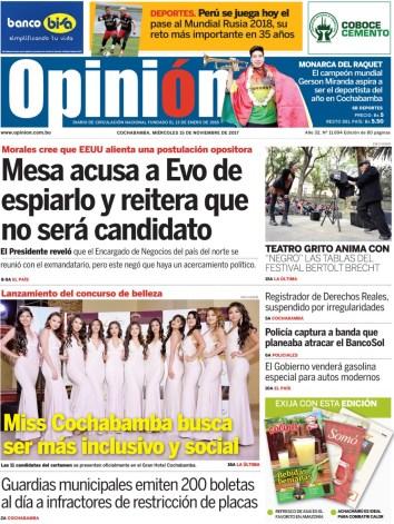 opinion.com_.bo5a0c28e1b8438.jpg
