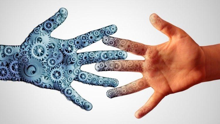 Aun si el proceso fuera más lento, 400 millones de empleos seautomatizarían hacia 2030. (iStock)