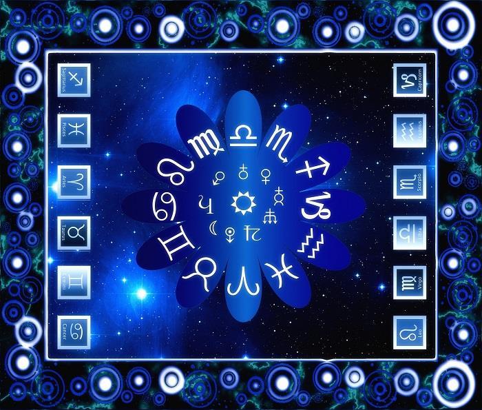 Horóscopo del lunes 04 de diciembre del 2017 de Josie Diez Canseco