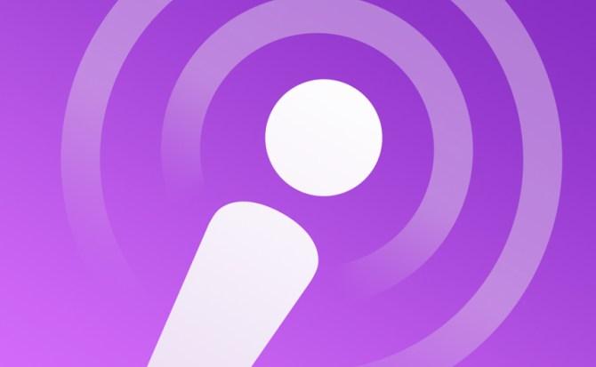 Apple compra Pop Up Archive, una startup centrada en el mundo de los podcasts