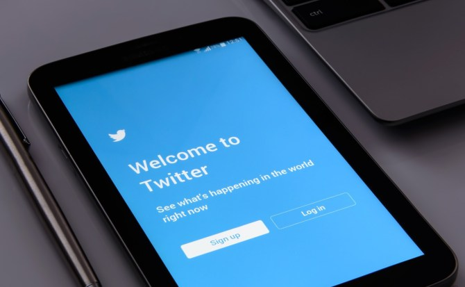 Twitter permitirá enlazar mensajes como hilos de conversación