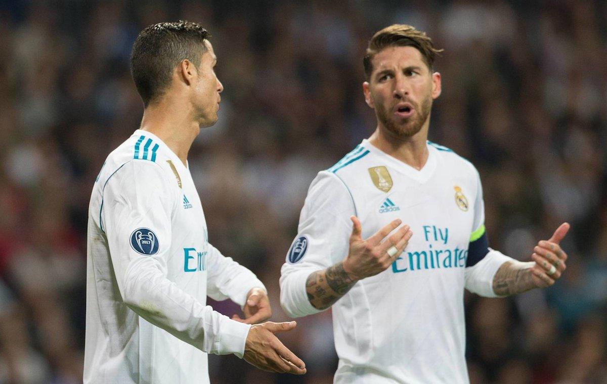 Se vienen partidazos en los octavos de final de la Champions League