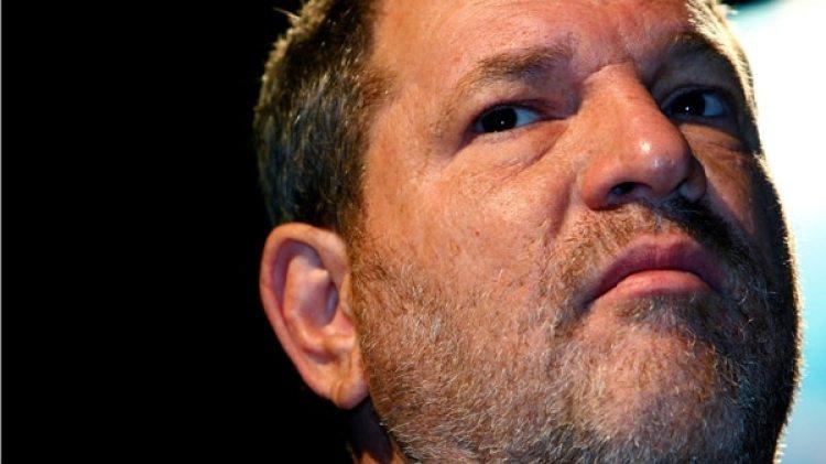 El productor Harvey Weinstein fue acusado por más de 80 mujeres de abuso y acoso sexual (Reuters)