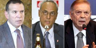 EEUU revela montos de sobornos en Conmebol