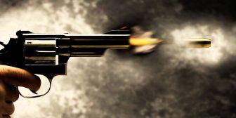 Reportan dos hombres acribillados a balazos por presunto ajuste de cuentas en el Chapare