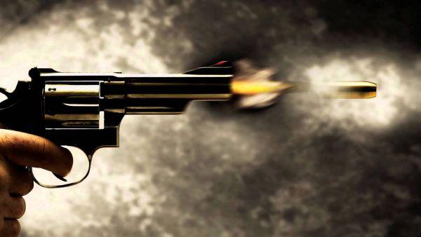 Macabro: Hallaron los cuerpos de dos hombres acribillados a balazos dentro de un auto