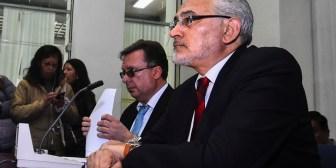 Mesa: TSE no debe consultar aplicación de referendo