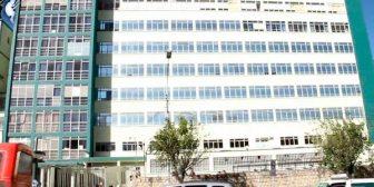 Corrupción. Revelan que 107 pacientes del Hospital Obrero fueron atendidos en la Clínica Europa