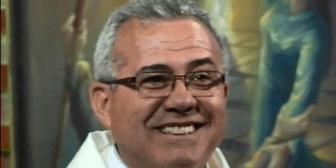 "Iglesia Católica Boliviana ve que ""ideologías totalitarias"" menosprecian a las familias"