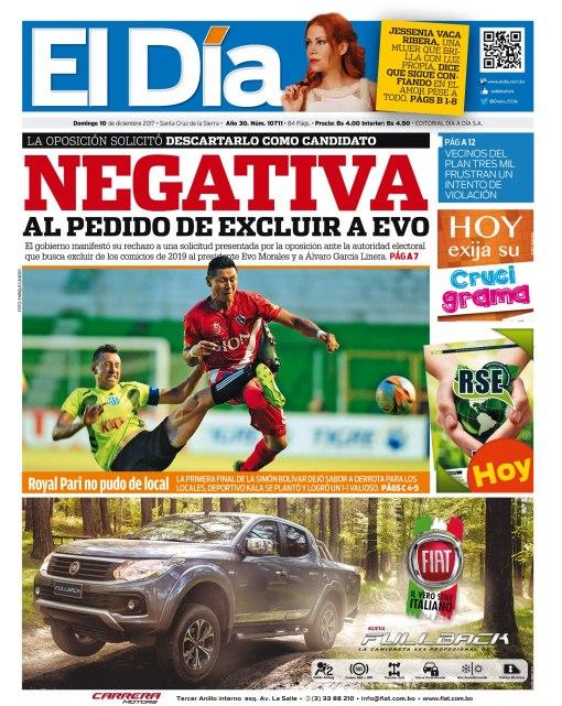 eldia.com_.bo5a2d1e501d990.jpg