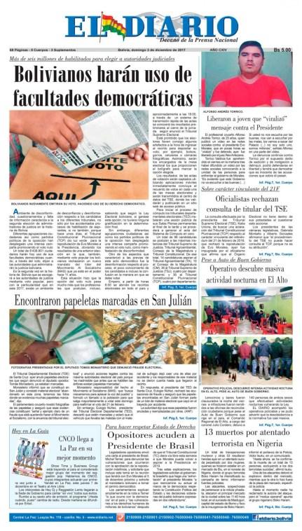 eldiario.net5a23e3d4db117.jpg