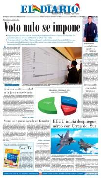 eldiario.net5a2535520cb7c.jpg