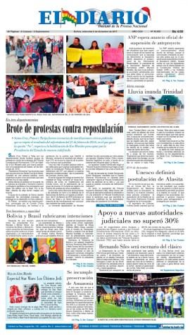 eldiario.net5a27d8511f833.jpg