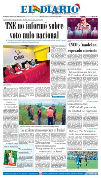 eldiario.net5a2929d7c99ed.jpg