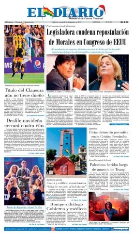 eldiario.net5a2a7b571c42e.jpg