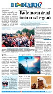 eldiario.net5a2d1e5254e2a.jpg