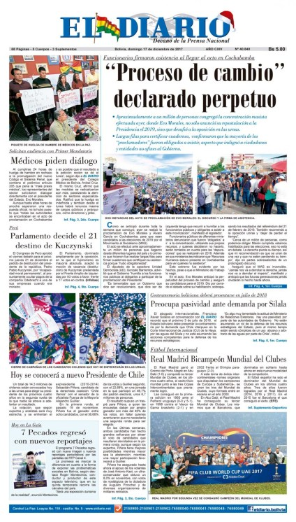 eldiario.net5a3658d441b1c.jpg