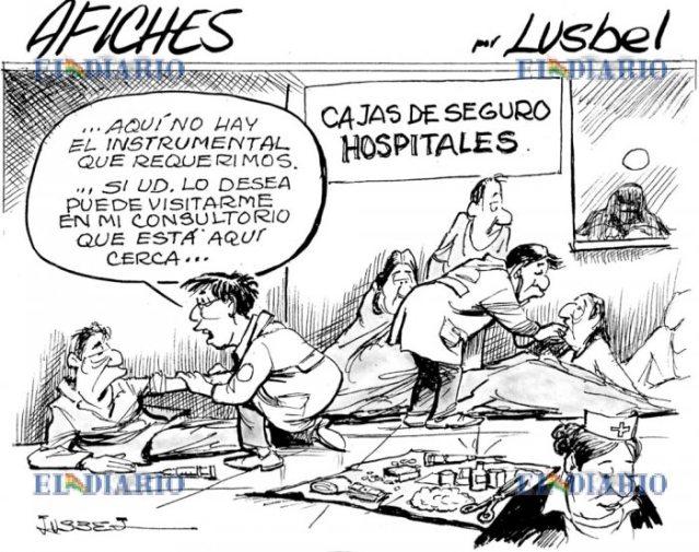 eldiario.net5a3666d39c997.jpg