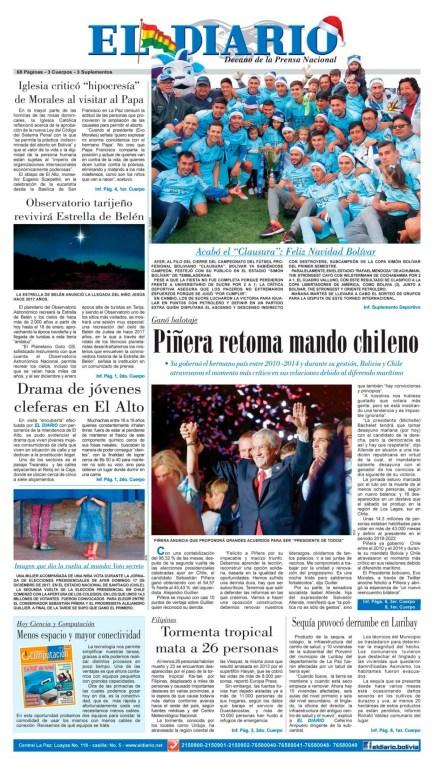 eldiario.net5a37aa52e16f2.jpg