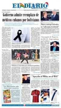 eldiario.net5a38fbda3c496.jpg