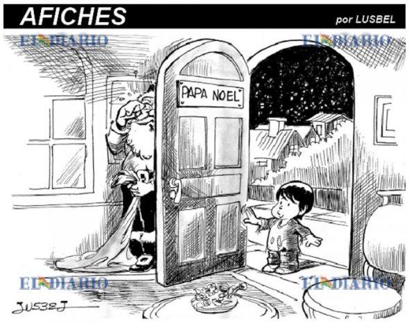 eldiario.net5a3909d4055d0.jpg