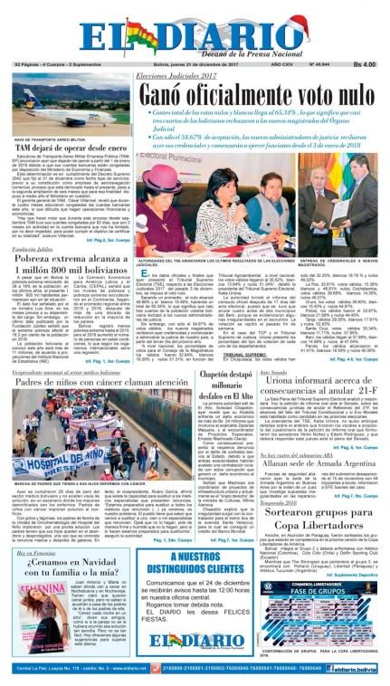 eldiario.net5a3b9ed6c3300.jpg