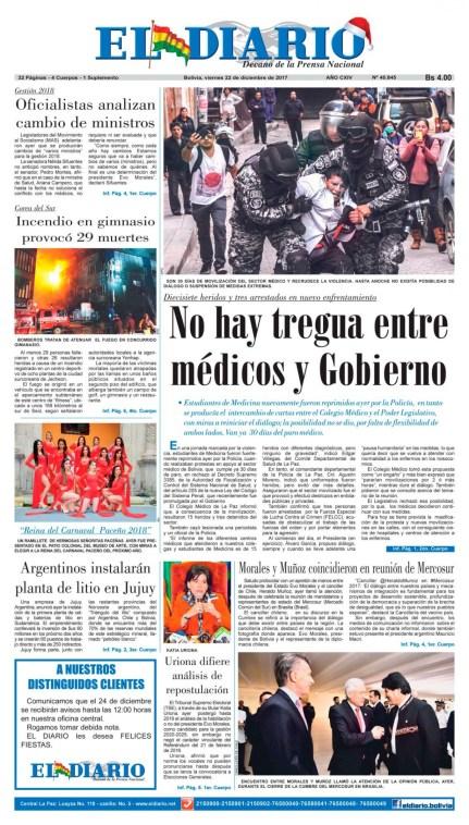 eldiario.net5a3cf05b95acc.jpg