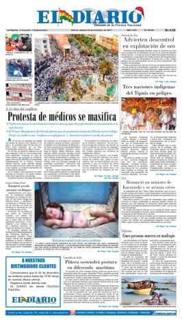 eldiario.net5a3e41cf91c27.jpg