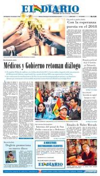 eldiario.net5a48cdd4dc1ef.jpg