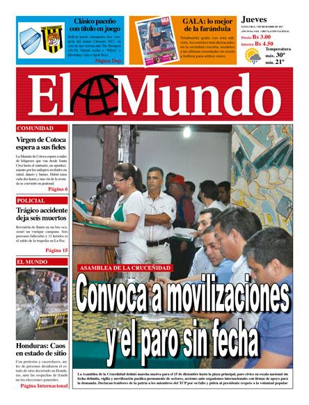 elmundo.com_.bo5a2929df4d532.jpg