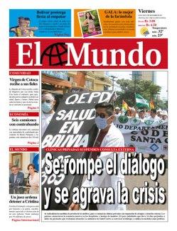 elmundo.com_.bo5a2a7b68e6820.jpg