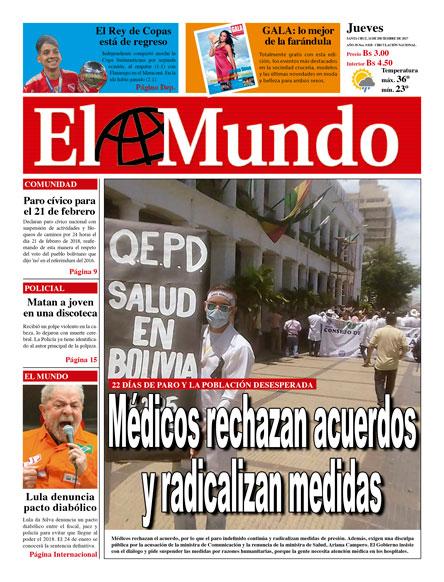 elmundo.com_.bo5a32645c36d05.jpg