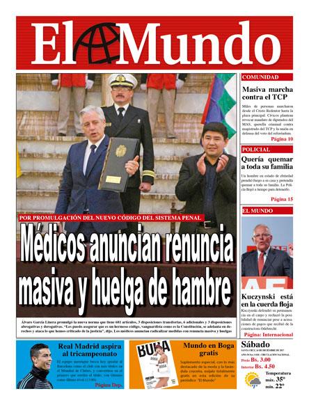 elmundo.com_.bo5a35075955599.jpg