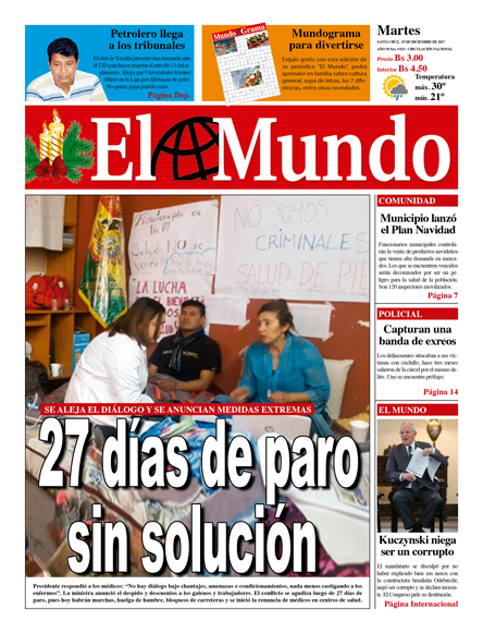 elmundo.com_.bo5a38fbe4c4c7a.jpg